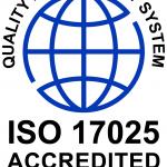 استاندارد مدیریت کیفیت آزمایشگاه